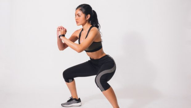 Cómo fortalecer los tendones