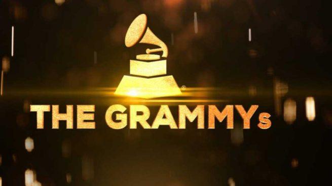 Grupo BTS realizará debut como presentadores en los Grammy