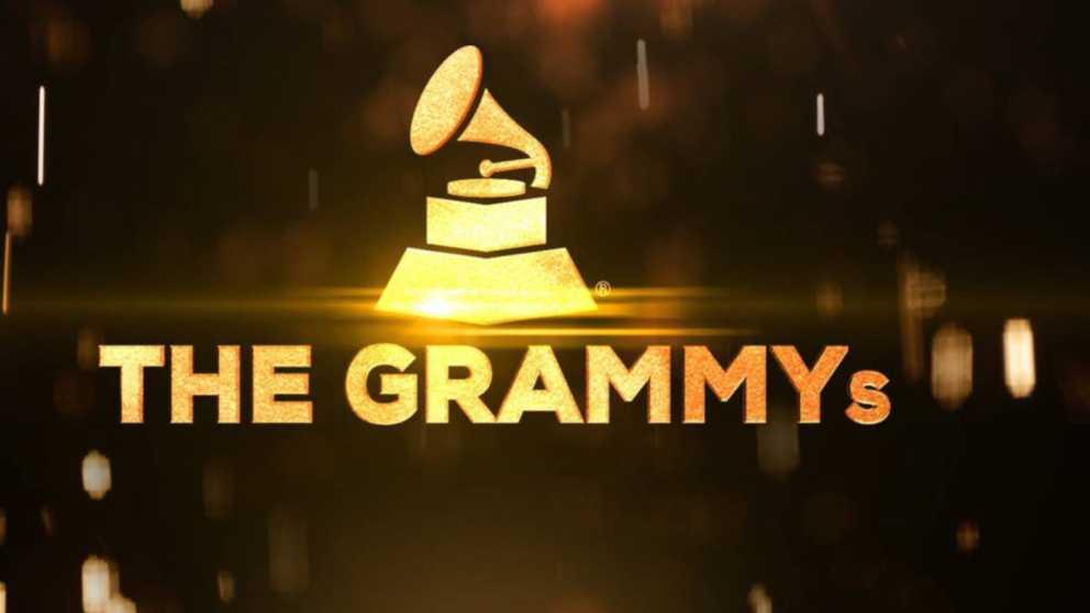 Premios Grammys 2019