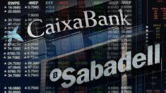 Caixa-Sabadell-Acciones-interior