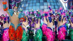 Descubre qué podemos disfrutar hoy miércoles dentro del Carnaval de Tenerife 2019