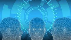En unos años, la inteligencia artificial ha cambiado los parámetros y aprendizajes de las máquinas.