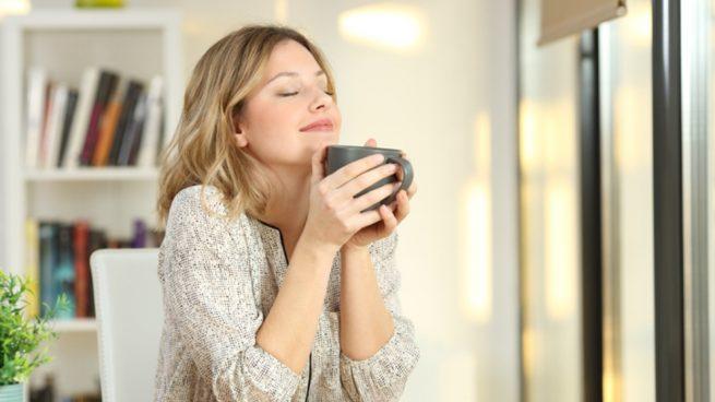 Eliminar el mal olor de una habitación
