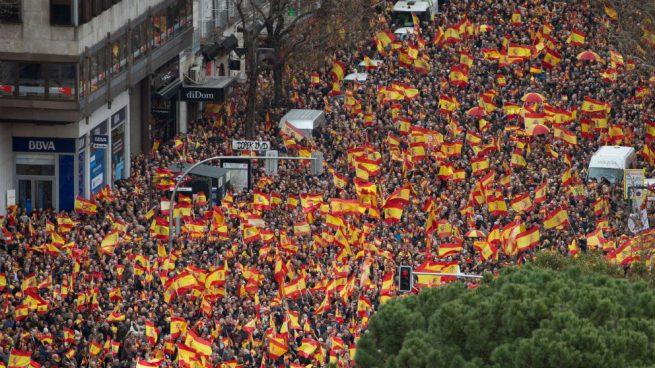 Últimas noticias de hoy en España, martes 12 de febrero de 2019