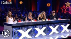 'Got Talent' llega esta noche cargado de sorpresas