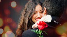 Descubre con este test el regalo ideal para tu pareja en el Día de San Valentín