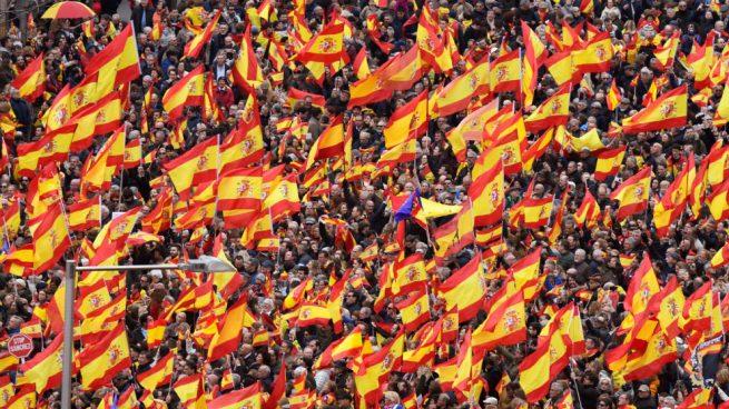 La izquierda andaluza rabia con el rechazo de España al Gobierno: «Son cuatro ricos»