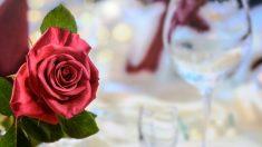 Descubre regalos originales de San Valentín que no cuestan dinero