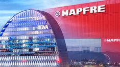 mapfre-bbva-interior