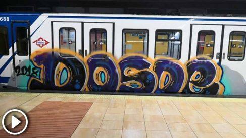 metro-madrid-655×368 copia