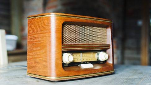 Por qué se celebra el 13 de febrero el Día Mundial de la Radio 2019