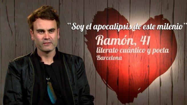 ramón-first-dates