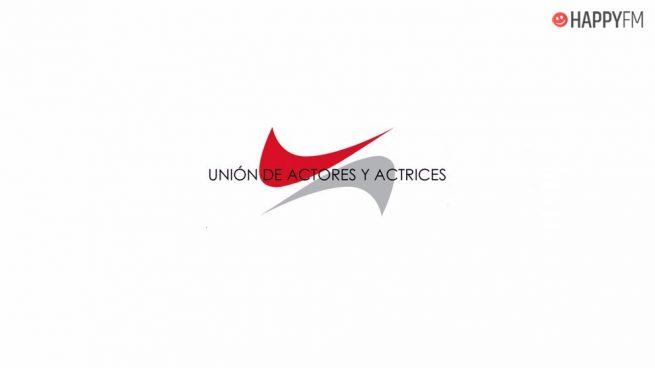 Premios Unión de Actores y Actrices 2019: Lista completa de nominados
