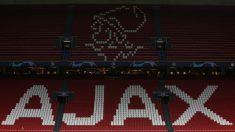 Las gradas del Johan Cruyff Arena sólo han visto a su equipo perder un partido en Europa de los últimos 21 (Getty).