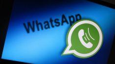Aprende qué quiere decir Reportar como spam en WhatsApp