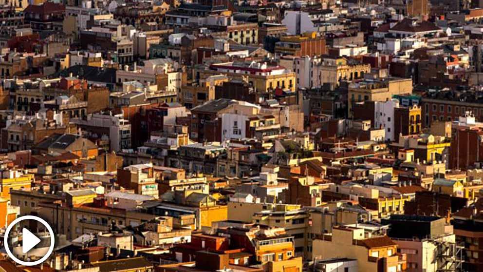 barcelona-655×368 copia