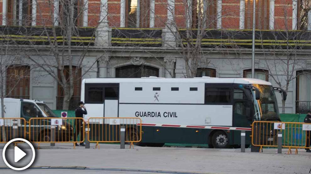 camion-guardia-civil copia