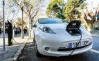 Podemos insiste en que sólo haya coches eléctricos en 2040 pese a que España no fabrica ninguno