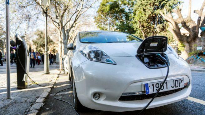 La ley anti-diésel de Baleares ha hundido las ventas de coches un 50% antes de entrar en vigor
