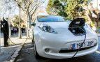 El sector del automóvil reclama al Gobierno un IVA reducido para el coche eléctrico