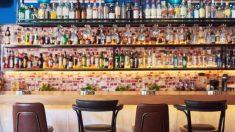 Guía de pasos para saber cómo abrir un bar