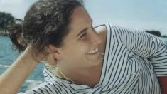 Déborah Fernández apareció en una cuneta en una localidad de Pontevedra y no se pudo imputar a nadie por su asesinato.