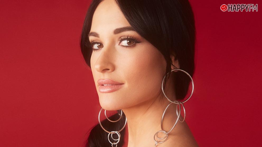 Kacey Musgraves, la estrella de los Grammy 2019