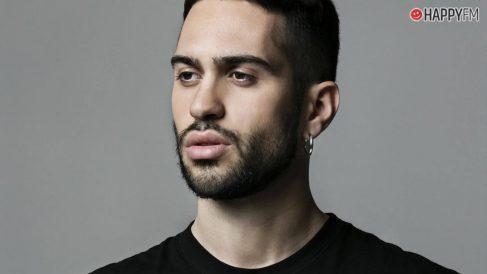 Mahmood, ¿representará finalmente a Italia en 'Eurovisión 2019'?