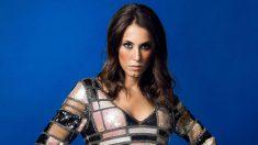 Raquel se libra de la expulsión del próximo jueves en 'GH DÚO'