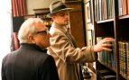 Scorsese comenzará a rodar su nueva película 'Killers of the Flower Moon' con De Niro y DiCaprio en febrero de 2021