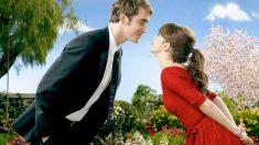 Mejores episodios de San Valentín