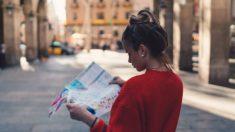 Guía para saber calcular la distancia entre dos ciudades de manera fácil