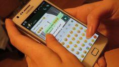 Conoce la nueva interface de WhatsApp en su versión beta