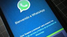 Conoce los cambios en la configuración de WhatsApp tras la última actualización