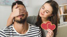 Ideas para hacer una declaración de amor en San Valentín