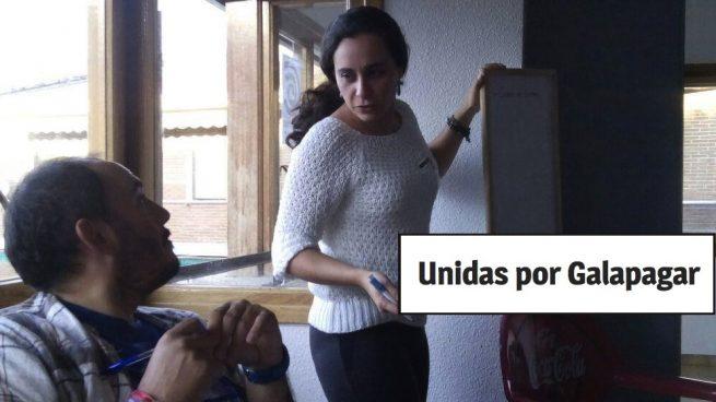 Podemos en Galapagar se avergüenza del casoplón de Iglesias y se presentarán con otras siglas