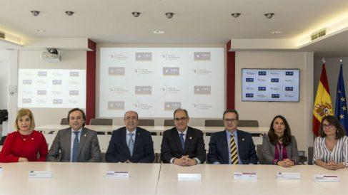Los Ópticos Optometristas contratan los seguros de Responsabilidad Civil Profesional con A.M.A. (Foto: A.M.A.)