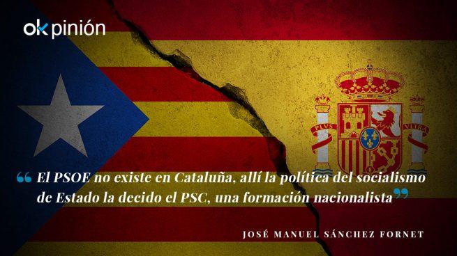 España sin izquierda