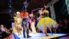 Programa de hoy, domingo, 17 de febrero del Carnaval de Las Palmas 2019