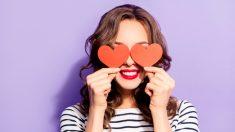 Cuando nos enamoramos, el organismo suele libera sustancias químicas.