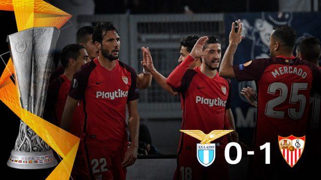 DIARIO DE SEVILLA Cronica-lazio-vs-sevilla-europa-league-2018-2019-interior-655x368