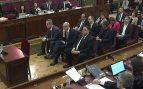 juicio-1-O-proces-acusados