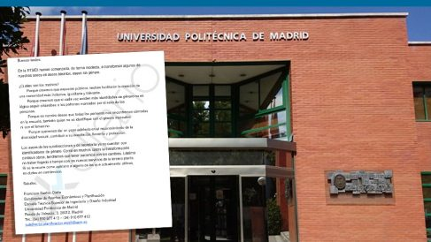 Montaje-Universidad-Politecnica-Madrid-interior