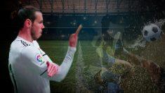 OKDIARIO ya adelantó que Bale no sería sancionado por Competición.