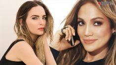 Belinda y Jennifer Lopez, juntas en un nuevo proyecto televisivo