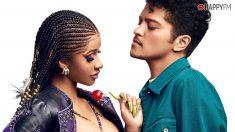 Cardi B y Bruno Mars, una combinación explosiva
