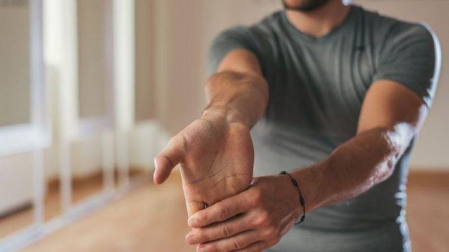 fashion best authentic superior quality Cómo aumentar la musculatura del antebrazo paso a paso