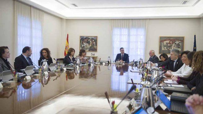 El CNI alerta al Gobierno del incremento de los 'ciberespías' políticos