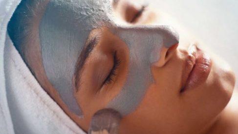 En general los problemas dermatológicos afectan a una gran parte de la población aunque no suelen ser graves.
