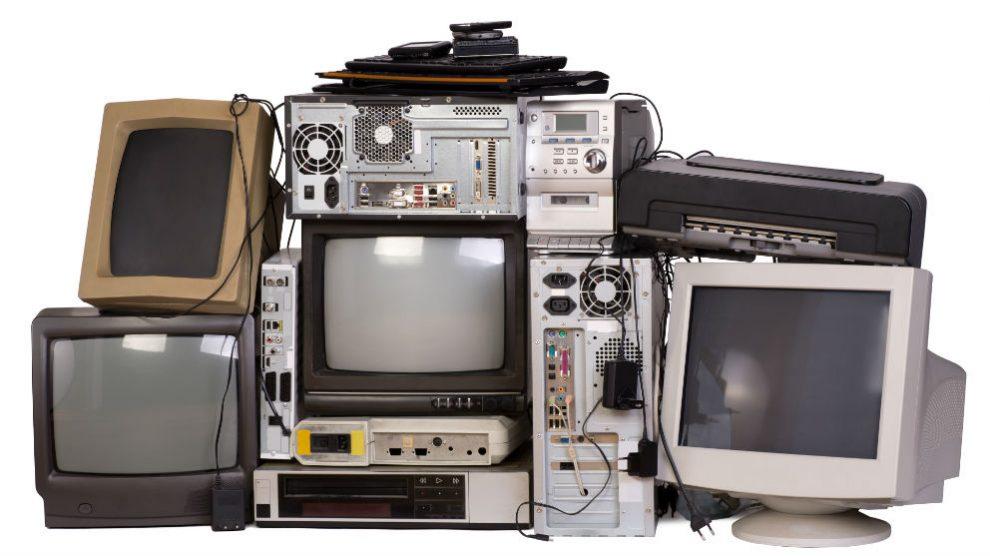 ¿En qué consiste la obsolescencia?  (Foto: iStock)